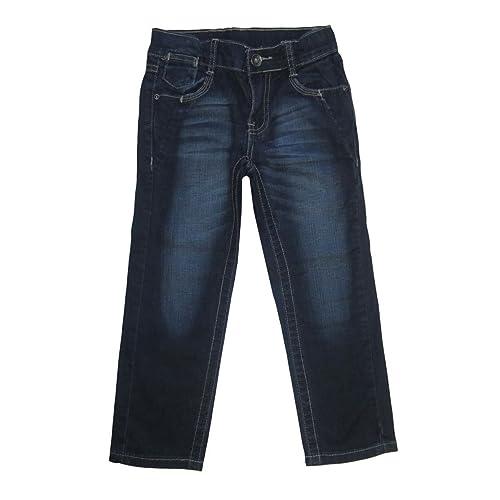 3Pommes shorts dsc00619
