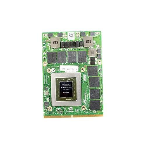 Vostro 1014 Intel GM45 DDR3 Laptop Motherboard System Board 87TXF CN-087TXF by EbidDealz