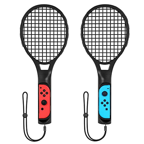Great Value!! Python Racquetball Squash OverGrip by SquashGalaxy Sweat Absorbing, Ultra Tacky, Long Lasting 3, 6, 12 Pack Available Black or White