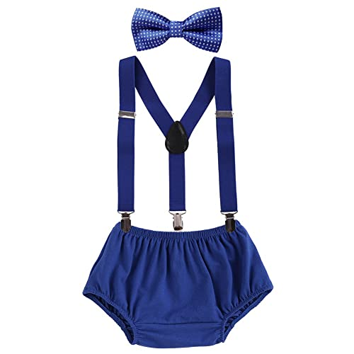 Eyuio I Love Malaysia Custom Unisex Suspender With Bow Tie Set Adjustable Elastic Y-Back Necktie Child Bowtie