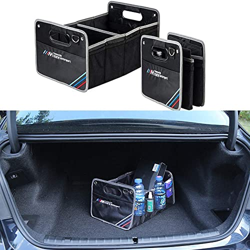 MASHA Compatible Mercedes Benz Leather Glasses Holders for Car Sun Visor,Eye Glasses Storage Box,Sunglasses Eyeglasses Mount with Ticket Card Clip for All Mercedes Benz Auto Interior Accessories