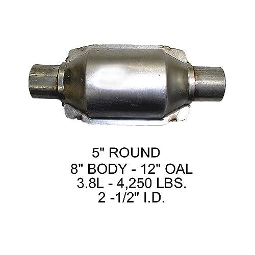 iLock Interface Sandvik Coromant 2P050-1270-OA O10A CoroMill Plura Solid Carbide Square Shoulder End Mill No Coolant Right Hand Cut