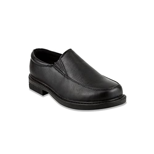 French Toast Matt Loafer Shoe Toddler//Little Kid//Big Kid