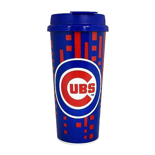 One Size Multicolor The Memory Company MLB Arizona Diamondbacks Reflective Mug