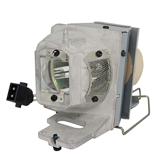 Original Philips Bulb Inside SpArc Platinum for Epson PowerLite 475W Projector Lamp with Enclosure