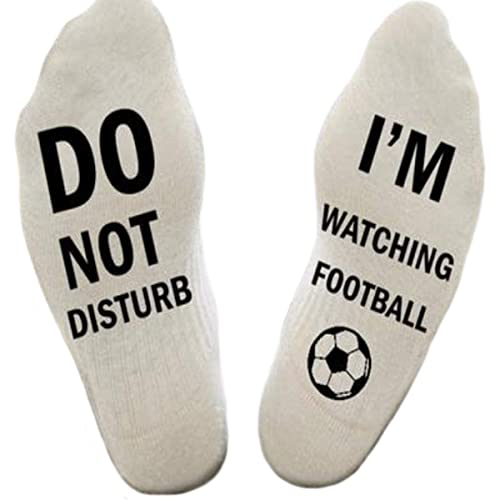 Do Not Disturb Im Watching Wrestling Funny Ankle Socks Great Birthday Christmas Gift For Wrestling Fans