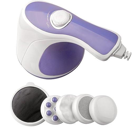 Массажеры гюнтер аппарат для вакуумного массажа роликовы