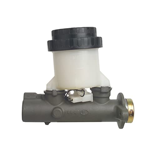 Cardone Select 13-2696 New Brake Master Cylinder