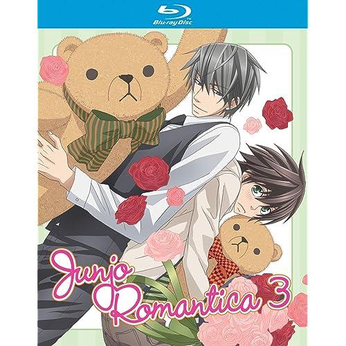 Junjou Romantica Pure Romance Usami Akihiko Wig Cosplay Prop Heat Resisting Gift