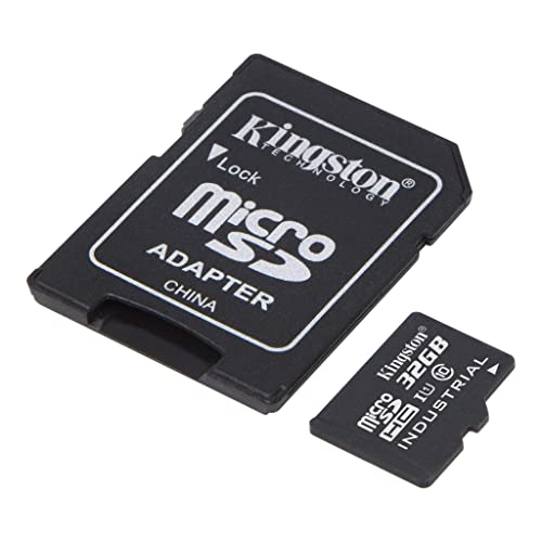 80MBs Works with Kingston Professional Kingston 512GB for Asus ZenPad Z8S MicroSDXC Card Custom Verified by SanFlash.