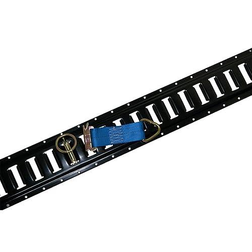 Gewiss DX43220 Folding tube Gris, 2 cm, CE, NF