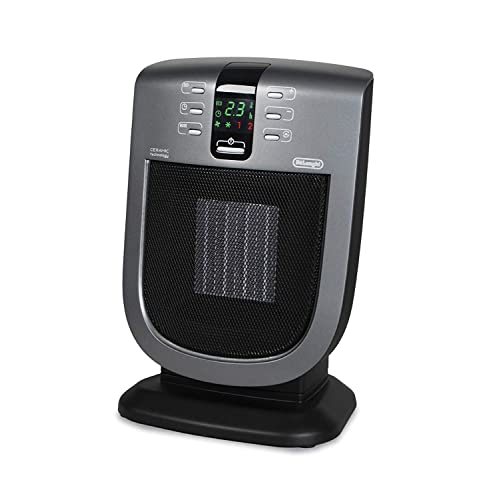 Ubuy Maldives Online Shopping For Eco Heater In Affordable Prices