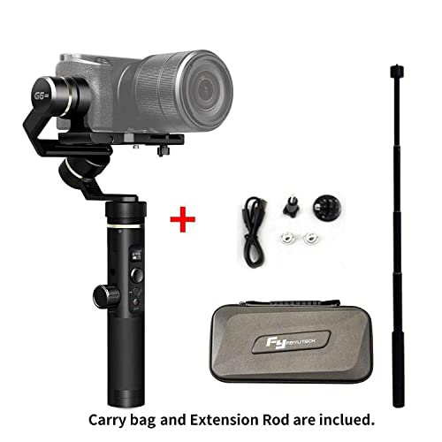 Neufday Extension Plate for Monitor Mount Video Light Cold Shoe Adapter Magic Arm Bracket Multi-Functional Gimbal Accessories