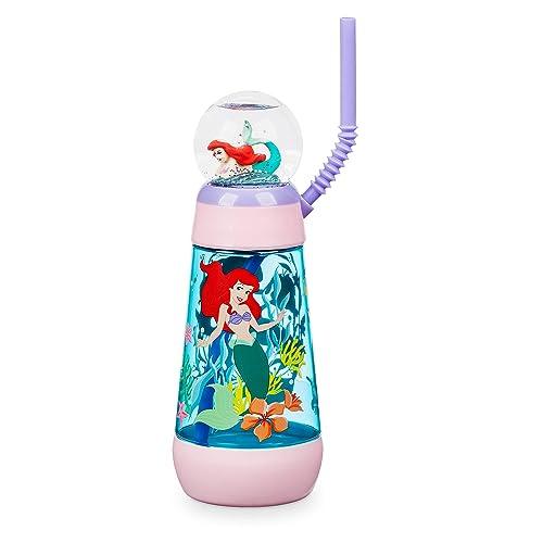 Tazze in Vetro per Caff/è o T/è DESIGN/•MASTER- Bicchiere Isolante di Alta Qualit/à a Doppia Parete Bicchiere Termoisolante 6-Pack,250 ml//8.5oz