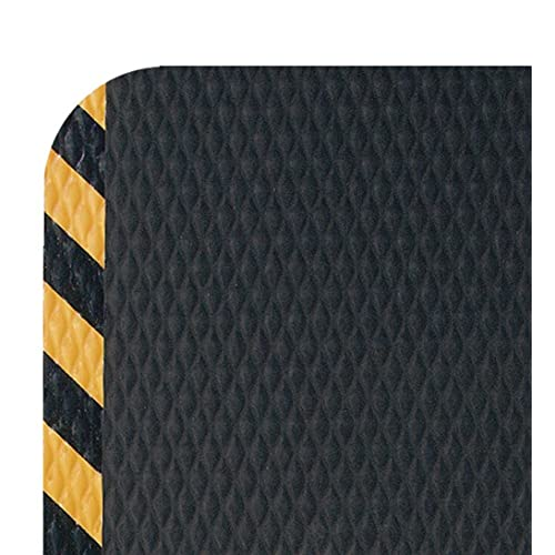 For Indoor//Outdoor 3 Length x 2 Width M+A Matting 237 Solid Red Polypropylene WaterHog Inlay Fashion Fabric Border Logo Mat