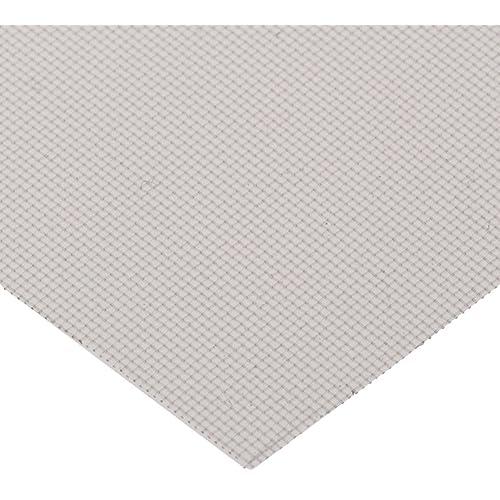 Nylon Mesh Lab Pak 12 x 12, 10 Microns Square Opening Pack of 6