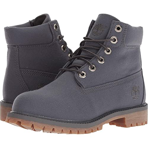 50bf0394639a4 Buy Timberland 6 Inch Premium Boot Big Kids with Ubuy Maldives ...