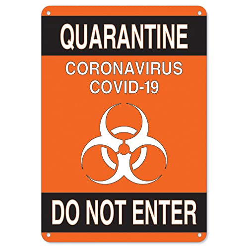 OSHA Notice Sign Warehouse /& Shop Area Choose from: Aluminum Entering Private Property Stay On Trail /Made in The USA Protect Your Business Work Site Rigid Plastic or Vinyl Label Decal