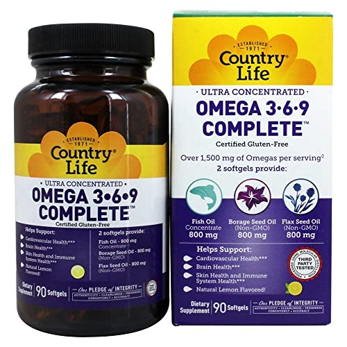 Ubuy Maldives Online Shopping For Omega 9 In Affordable Prices