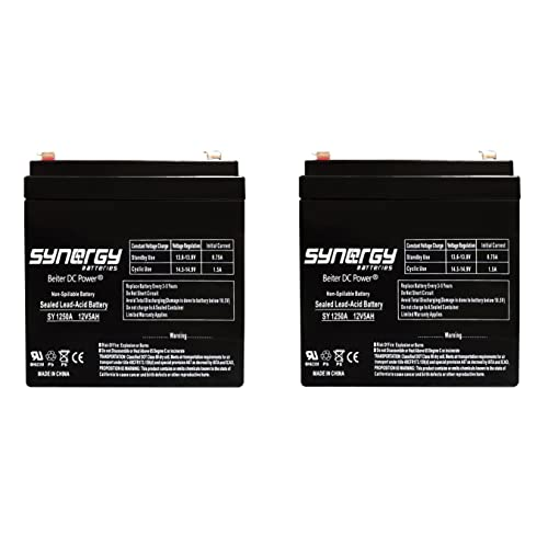 Beiter DC Power Battery Set with Harness for Razor SX500 McGrath Electric Dirt Bike Battery Set with Wiring Harness for All Versions of The Razor SX500 McGrath Electric Dirt Bikes