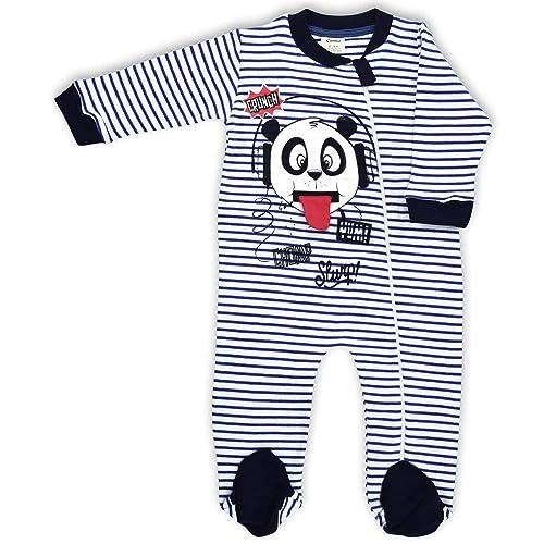 Disney Store Woody Stretchie Costume Pajamas  3//6M Toy Story Play Set Baby Boys