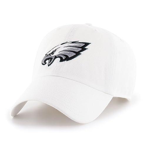 Alternate Team Color OTS NFL New England Patriots Mens Challenger Adjustable Hat One Size