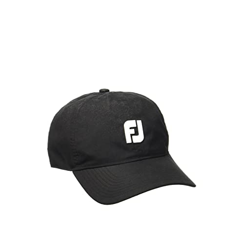 Adjustable dad Cap Andrecaps Mens Fashion Strapback Hat Citigroup-Bank-Logo-Grey