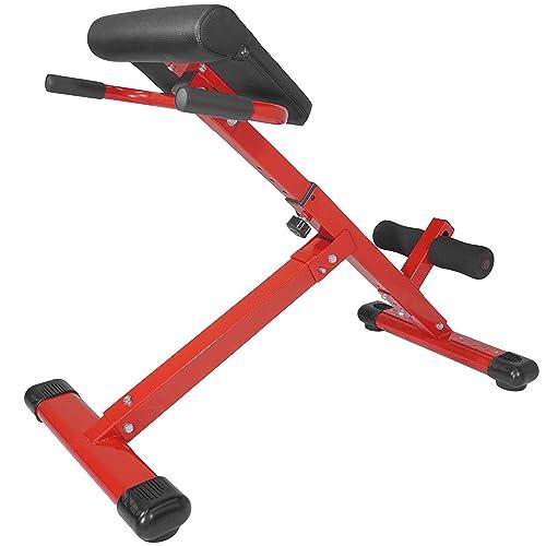 Miraculous Buy Titan Abs Back Hyper Extension Exercise Bench Roman Short Links Chair Design For Home Short Linksinfo