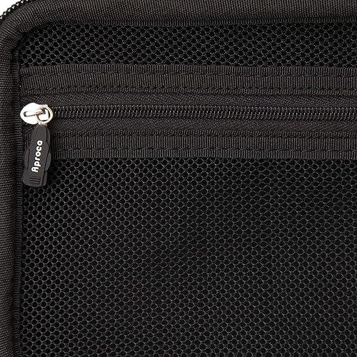 f13b715e06c9 Buy Aproca Hard Travel Storage Case Bag Fit for Wahl Professional 5 ...