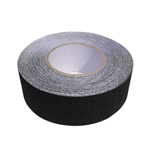 Friction Best Grip 2 Inch X 12 10pcs Anti Slip Traction Tape Black Safety