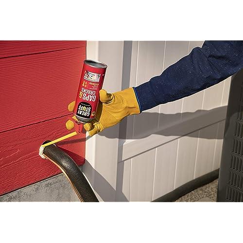 Buy Great Stuff 99108824 Smart Dispenser Gaps & Cracks