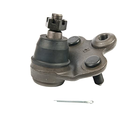RWD Proforged 101-10240 Greasable Front Upper Ball Joint