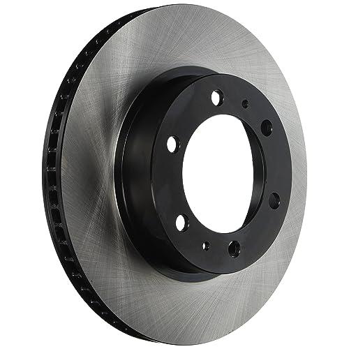 Centric Parts 130.44725 Premium Brake Master Cylinder INC.
