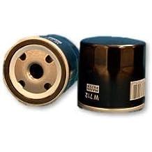 ZINGA-ZAE25 Replacement Cartridge