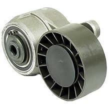 Febi-Bilstein W0133-1640547-FEB Engine Camshaft Oiler Kit