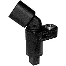HELLA 009106321 ABS Wheel Speed Sensor