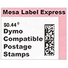 Ubuy Maldives Online Shopping For mesa label express® in