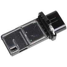 ACDelco 19351887 Mass Air Flow Sensor