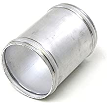 1 Length 0.065 Wall Thickness 16 Gauge 2.25 OD HPS AST-225 6061 T6 Seamless Aluminum Round Straight Tubing