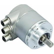 POSITAL IXARC UCD-IPR00-XXXXX-3A70-PRL Incremental Rotary Encoder