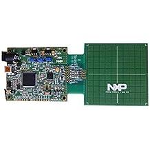 5 pieces RFID Transponders MAGICSTRAP RFID Ant Type 3 NXP G2XM
