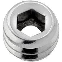 American Standard 730257-0070A WASHER-BEVELLED 3.4-6X2.10X1.12