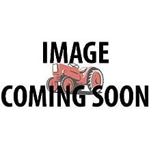 Complete Tractor AF4570 Air Filter For Bobcat Case International Harvester Ford New Holland Jcb