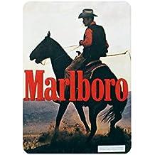 TIN SIGN Camel Cigarettes Tobacco Cigar Decor Wall Art Smoke Pack Shop Metal Tin Sign 8X12 Inches