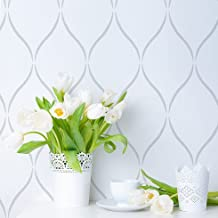Buy Wallpaper Decals Online At Low Prices At Ubuy Maldives