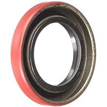 2 Pack 0609318VSF TCM Equivalent Radial Shaft Seal
