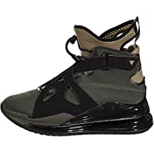 Jordan Dominate Dri-Fit Men/'s Basketball Shorts Red//Black 534807-695