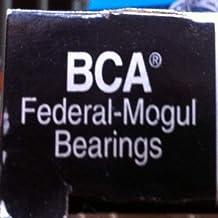 BCA Bearings FWG11//2R Ball Bearing