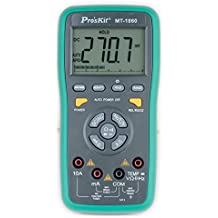 Eclipse Tools 902-186N ProsKit VFL Tester