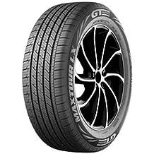 GT Radial MAXMILER ST Trailer Tire ST235//80R16 123119